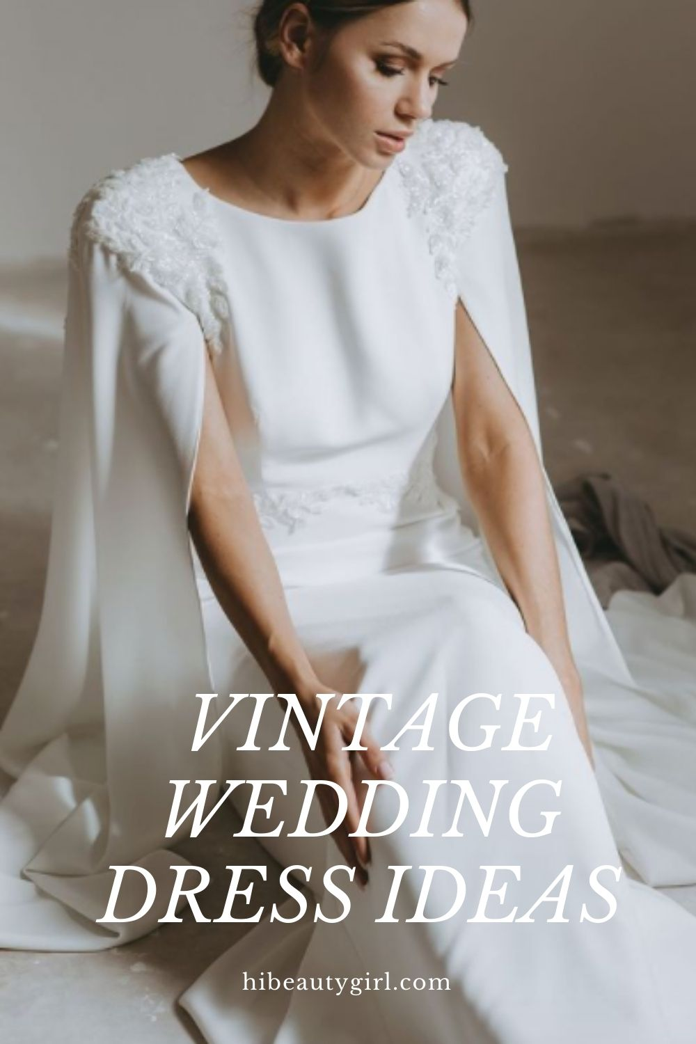 Are Wedding Dresses In Style?