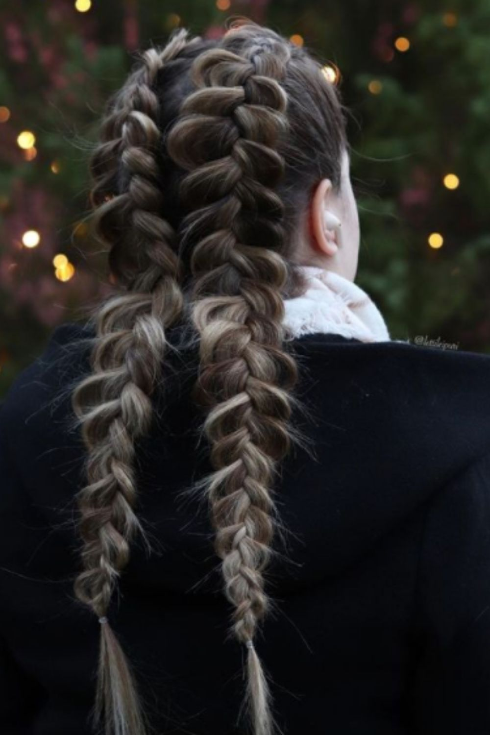 What is homecoming hairstyles updo with braids?
